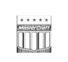 Mastercraft Boats New Zealand
