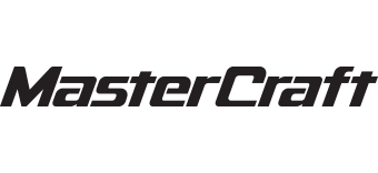 Mastercraft Boats New Zealand